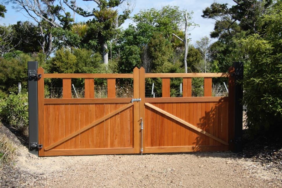 NZ gates 1