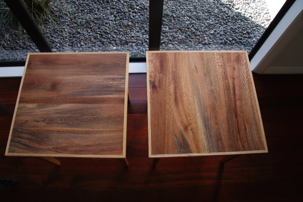 Occasional tables 2